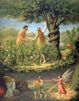 Garden of Eden1