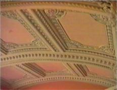 ceiling640x480