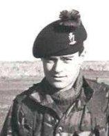 Tim Mansfield RIR 1979