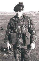 Tim RIR NI 1979