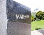 mateship memorial png