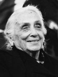 Dolores Spanish Civil War