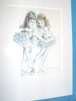 Brownie Downing - Niland Girls Original Restored 200x150