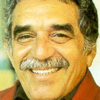 Farewell Letter: Not written by Gabriel García Márquez