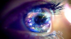 Eye 8-signs