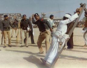 KSA torture jail