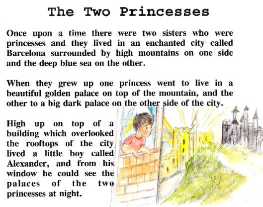 the-two-princesses.pdf_-_2017-12-10_15.04.29
