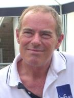 Tim Mansfield