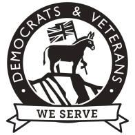 DVP Logo