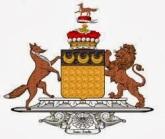 Gormanston Arms