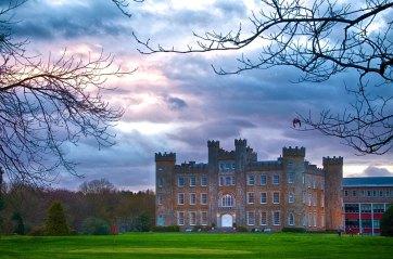 Gormanston Castle